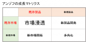 20150611-1