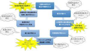 jirei4zentaizou_kuchakucha_2
